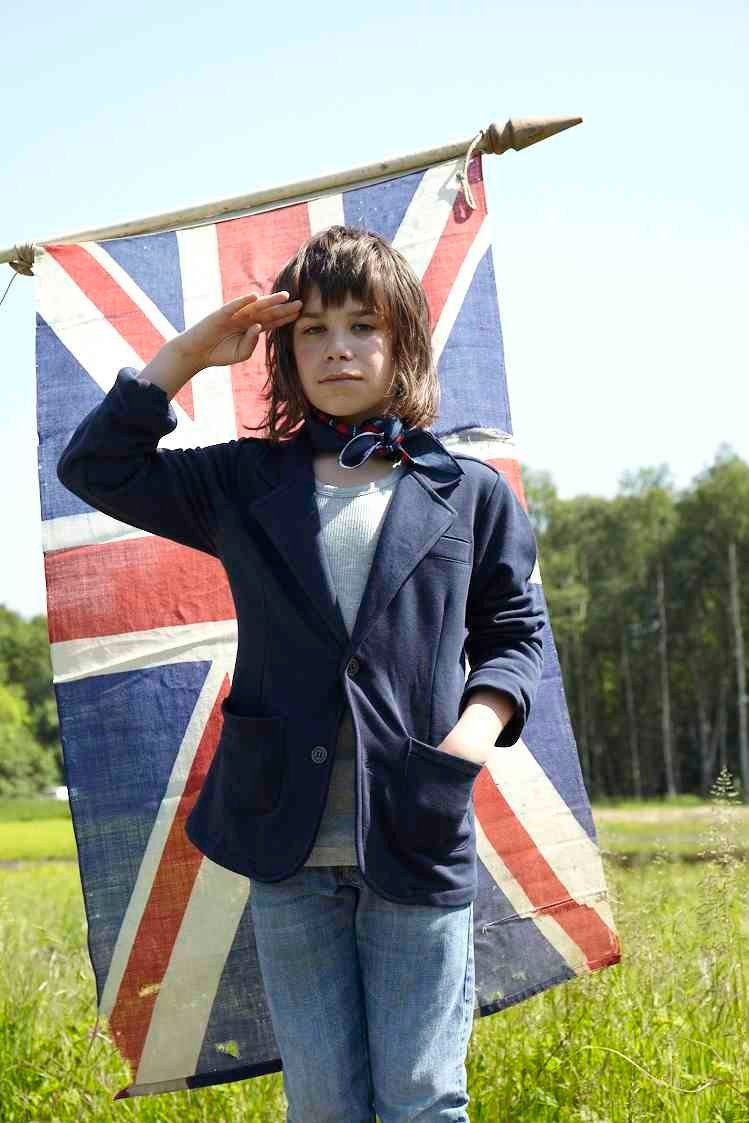 Flag_193-1.jpg