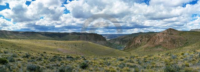 Patagonien_Copyright_108.jpg