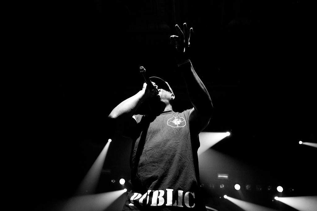 Public Enemy-23.jpg