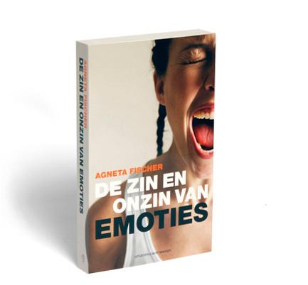 emoties_crop_2_klein.jpg
