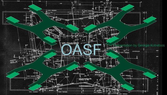 GK_OASF to printfinal_Page_01.jpg