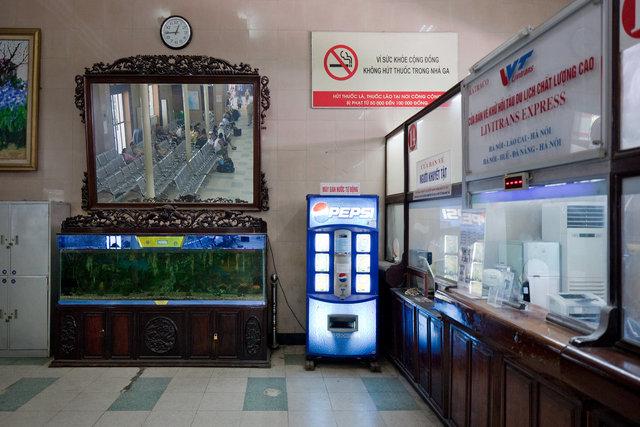 Hanoi train station VBP.jpg