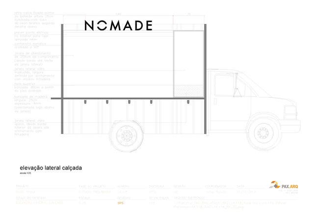 nomade_0219.jpg