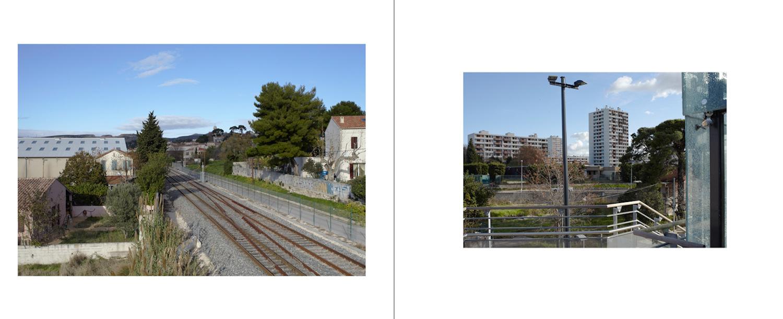 parcours_urbain_marseille42.jpg