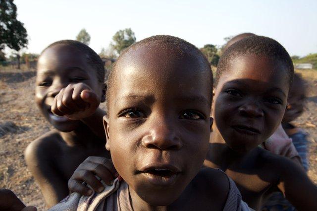 Malawi_020.jpg