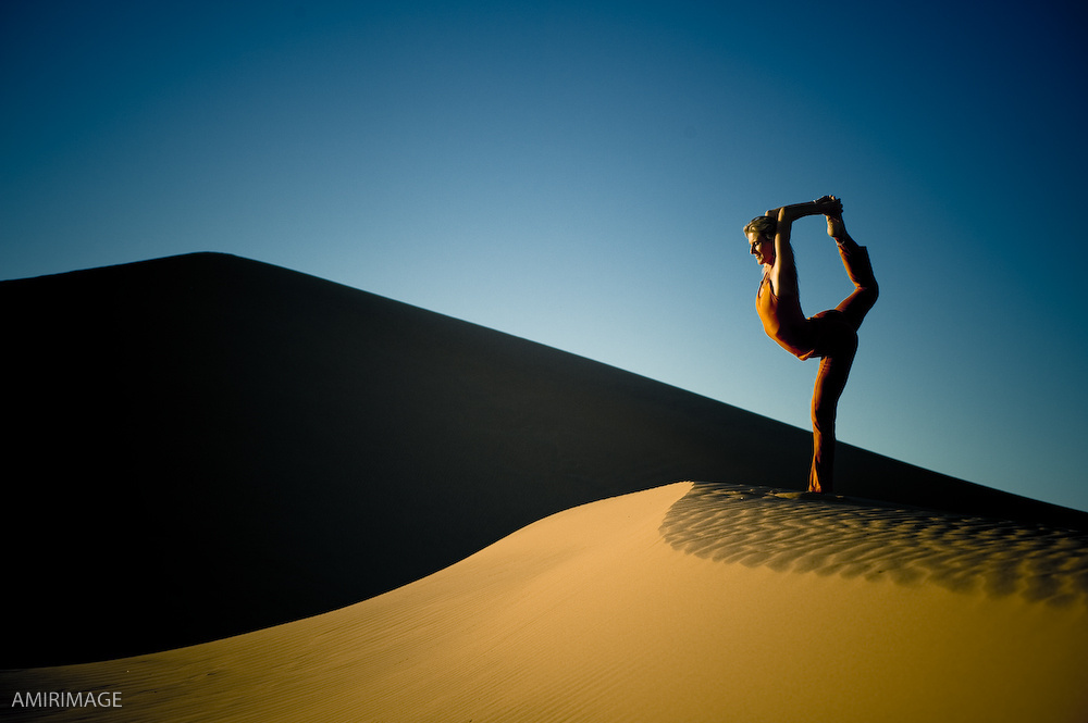 Shiva_morocco-0580.jpg