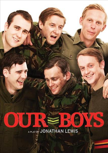 our boys poster.jpg