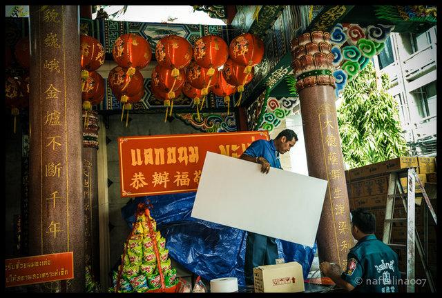 bangkok2015_DSC_3044February 18, 2015_75dpi.jpg