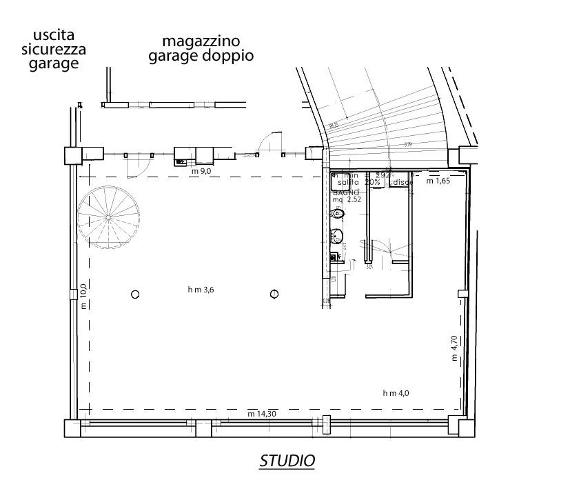 LP_MAP_STUDIO.jpg