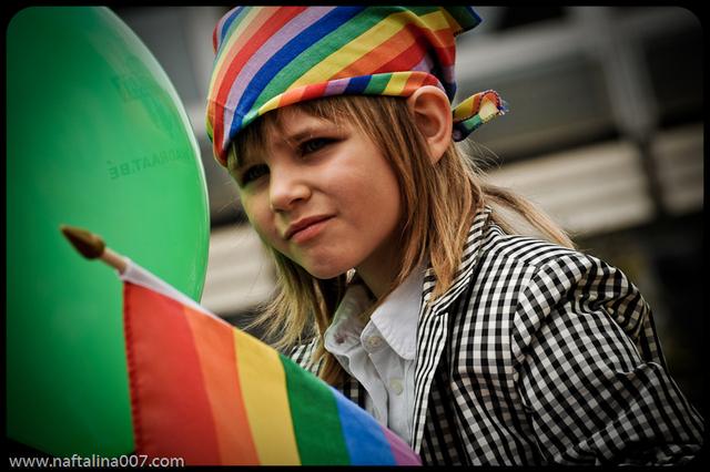 Pride2010{Original filename»}_{Dimensions»} {Date (YYYY)»}900dpi-14.jpg