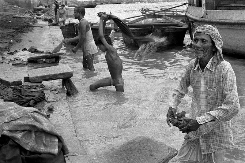 Varanasi5.jpg