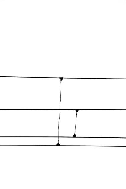 ktnr - 011.jpg