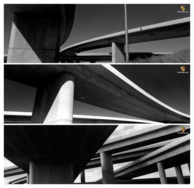 13_Highway_Tryp_Porsche.jpg