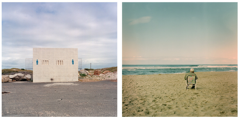 044_Beaches_Flat.jpg