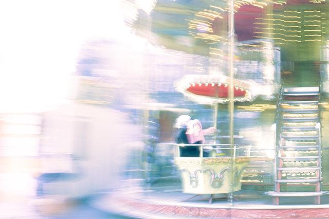 dw-20120201-0075.jpg
