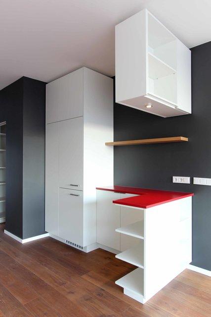 Küche | Mitte