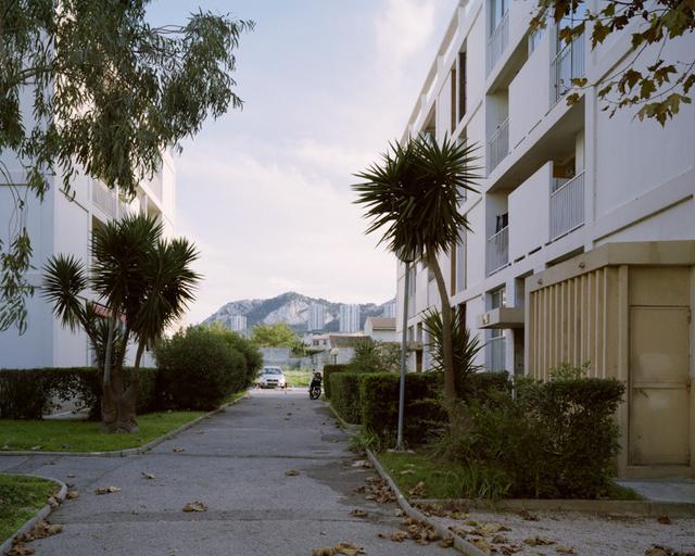horizon des collines 3 hte def.jpg