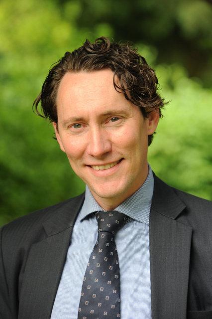 Arthur van Rossem, Legaltree