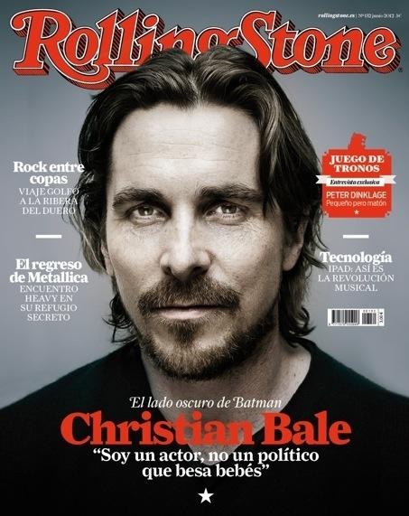 5 Rolling Stone.jpg