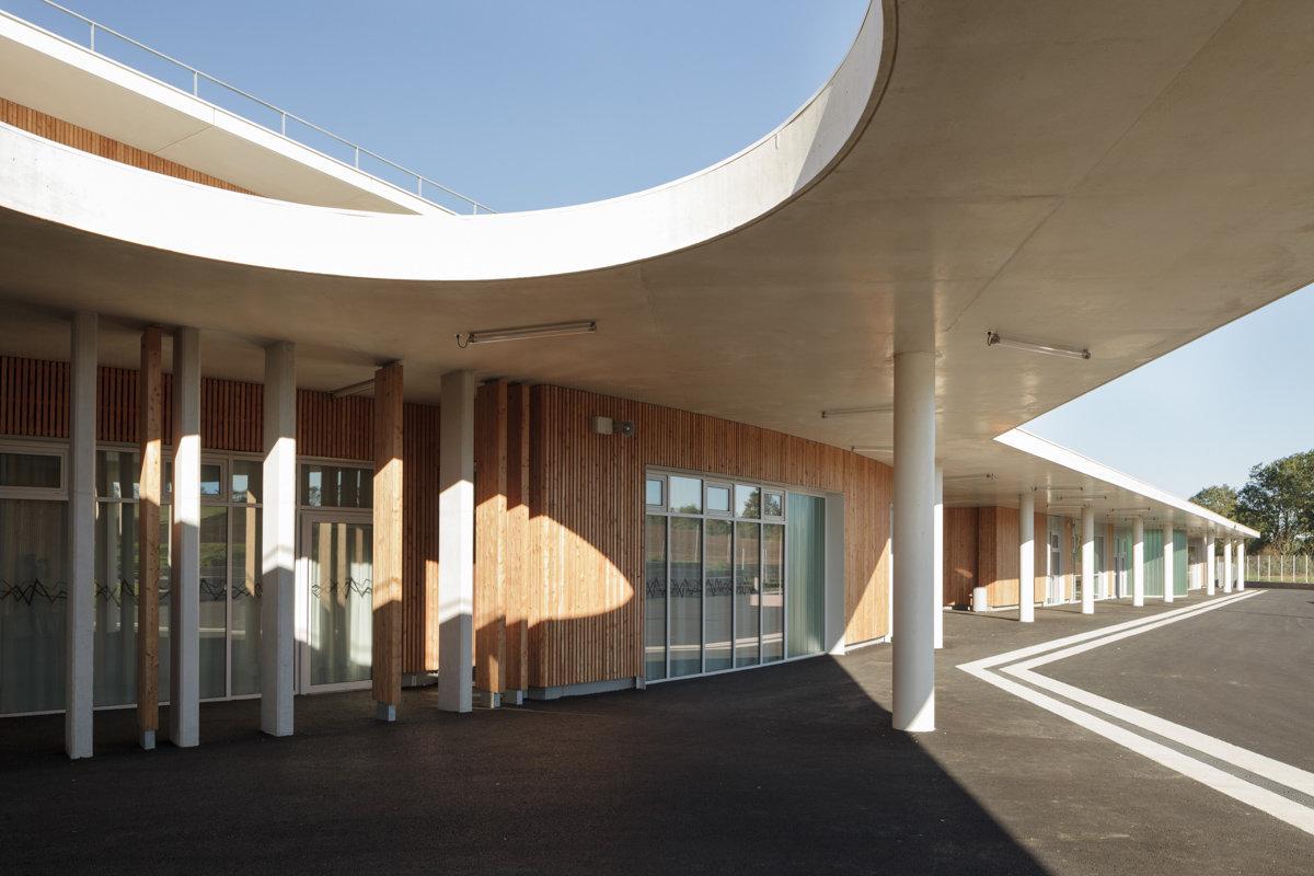 Lycée-des-Mauges-Beaupréau-11.jpg