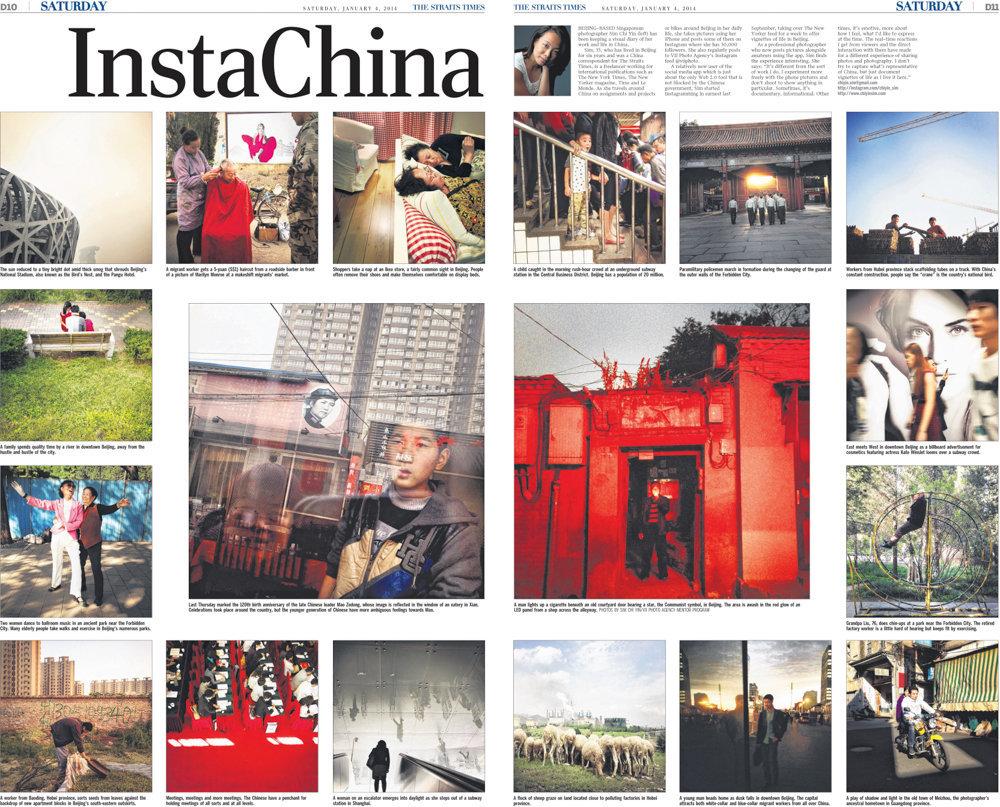 clip-StraitsTimes-2014Jan-InstaChina.jpg