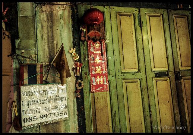 bangkok2015_NOB_3083February 18, 2015_75dpi.jpg