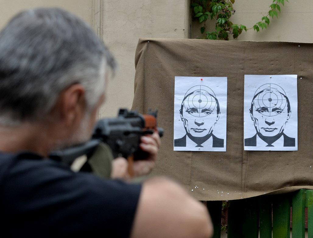 Putin in Lviv_(Dyachyshyn)_16_resize.JPG