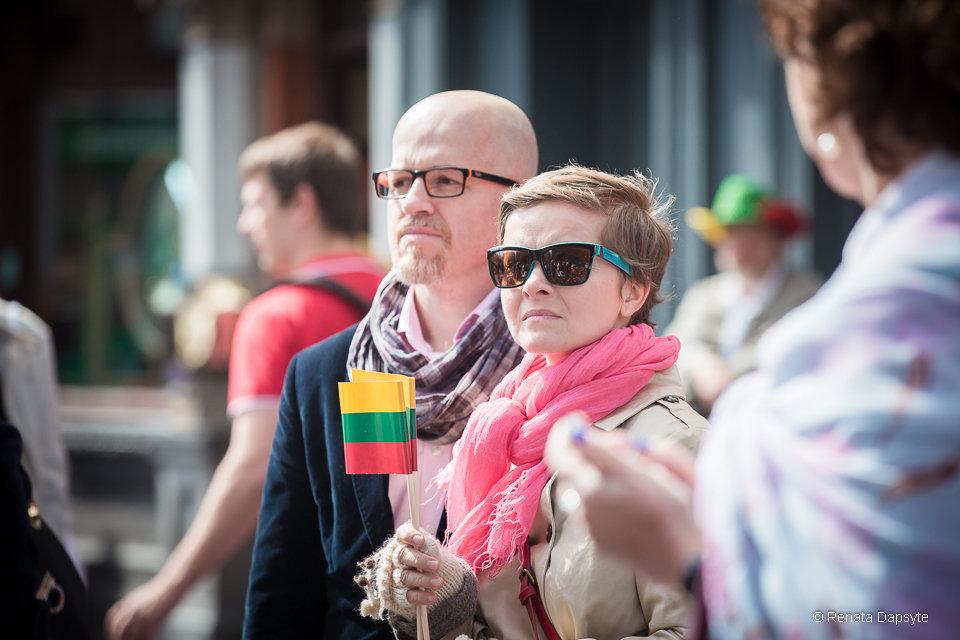 083_Baltic Way Dublin 2014.JPG