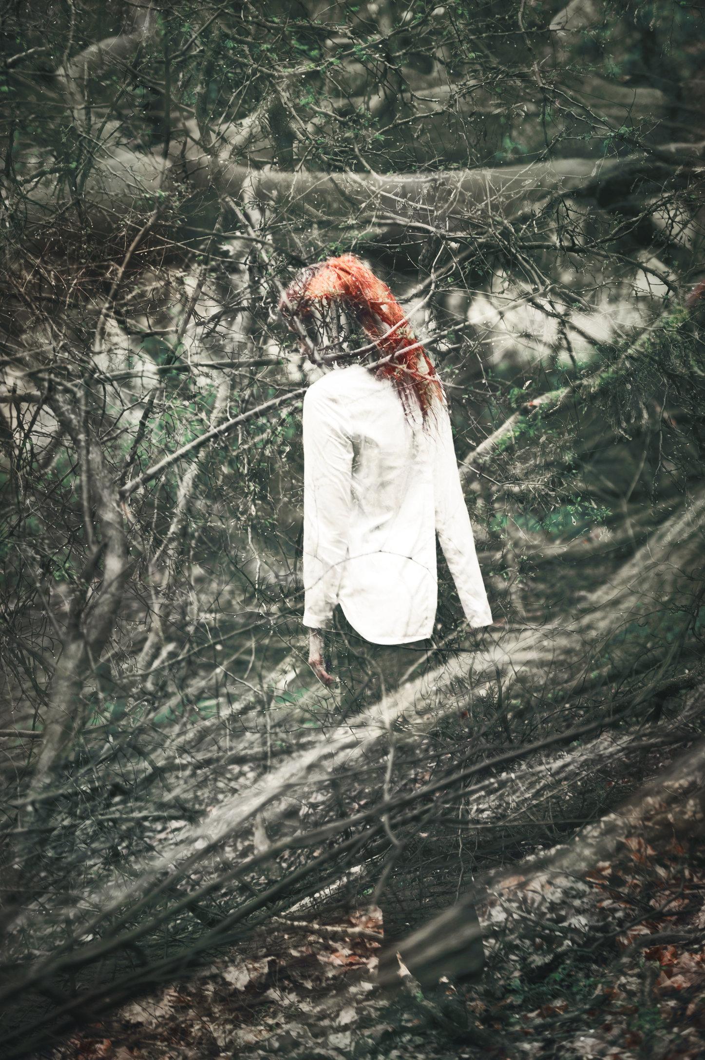 KarolinaAmberville_Exorcist_3a.jpg