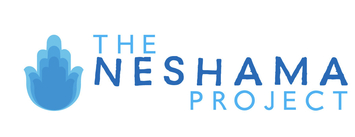 The Neshama Project