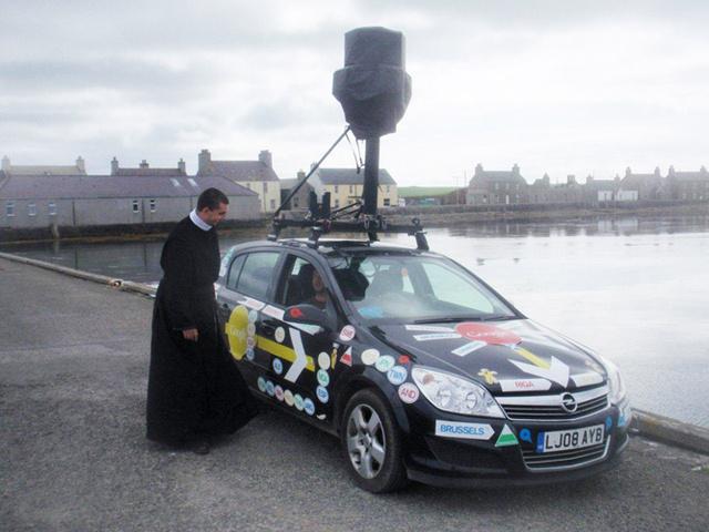 Google car 2.jpg