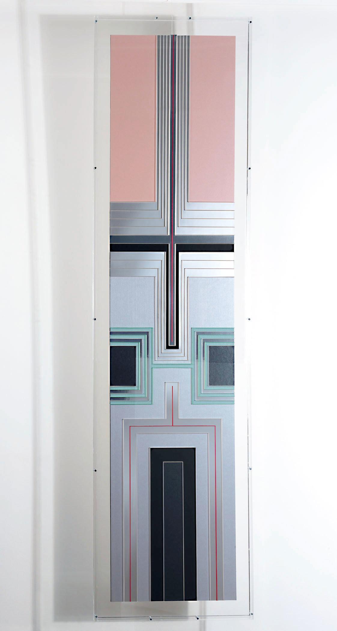 Francoise LUCIANI Horizonvertical.-48x167cm.jpg