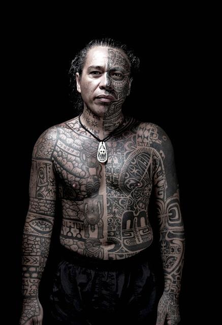 Tihoti Tatua