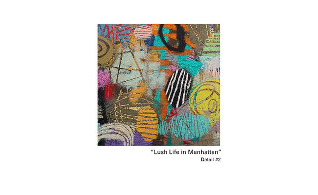 Lush_Life_Manhattan_detail_2.jpg