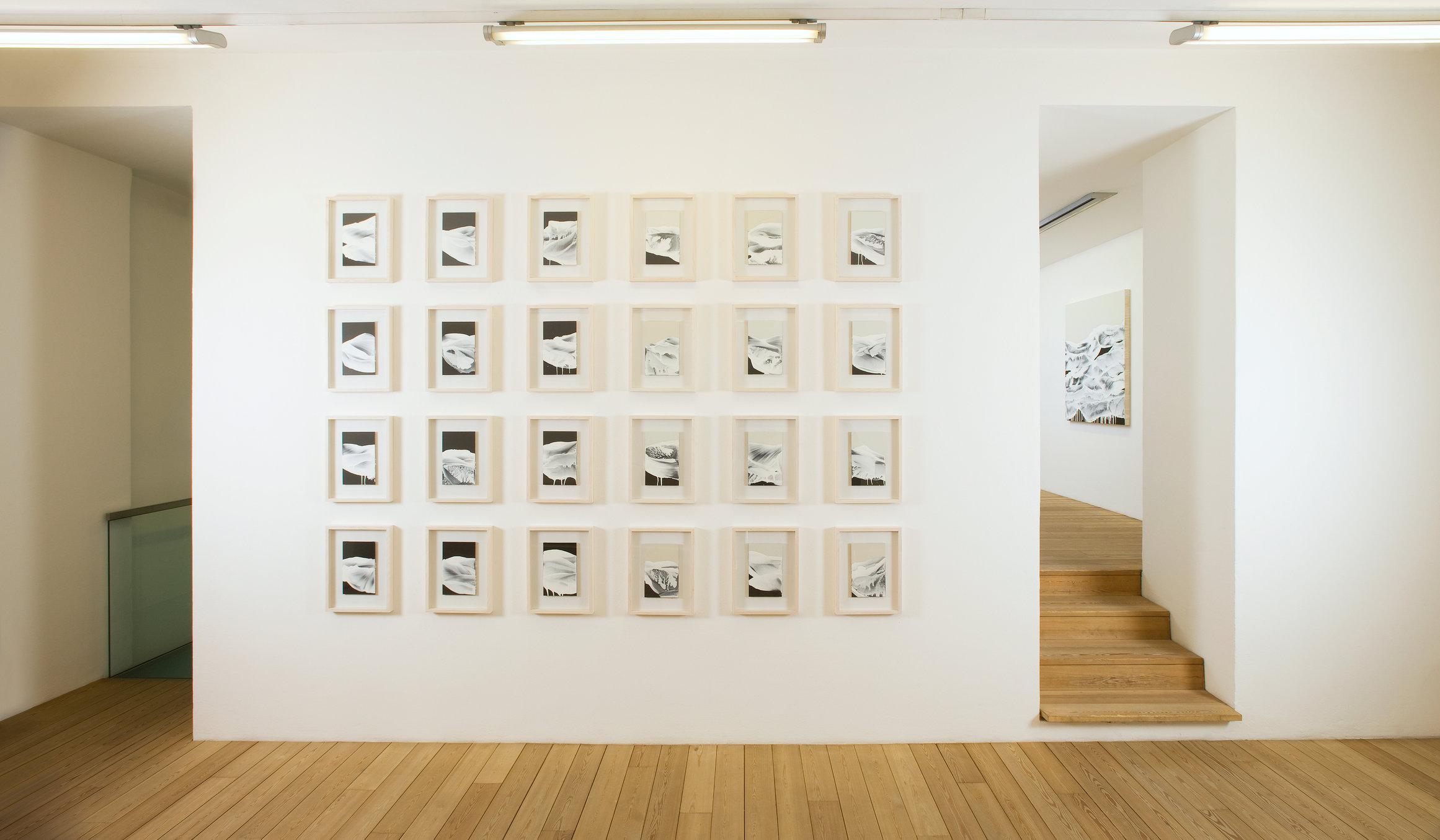 Kunsthaus Meran 2012,005b Kopie.jpg