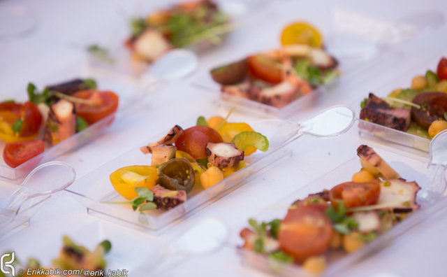 6_5_15_batali_carnival_cuisine_kabik-136.jpg