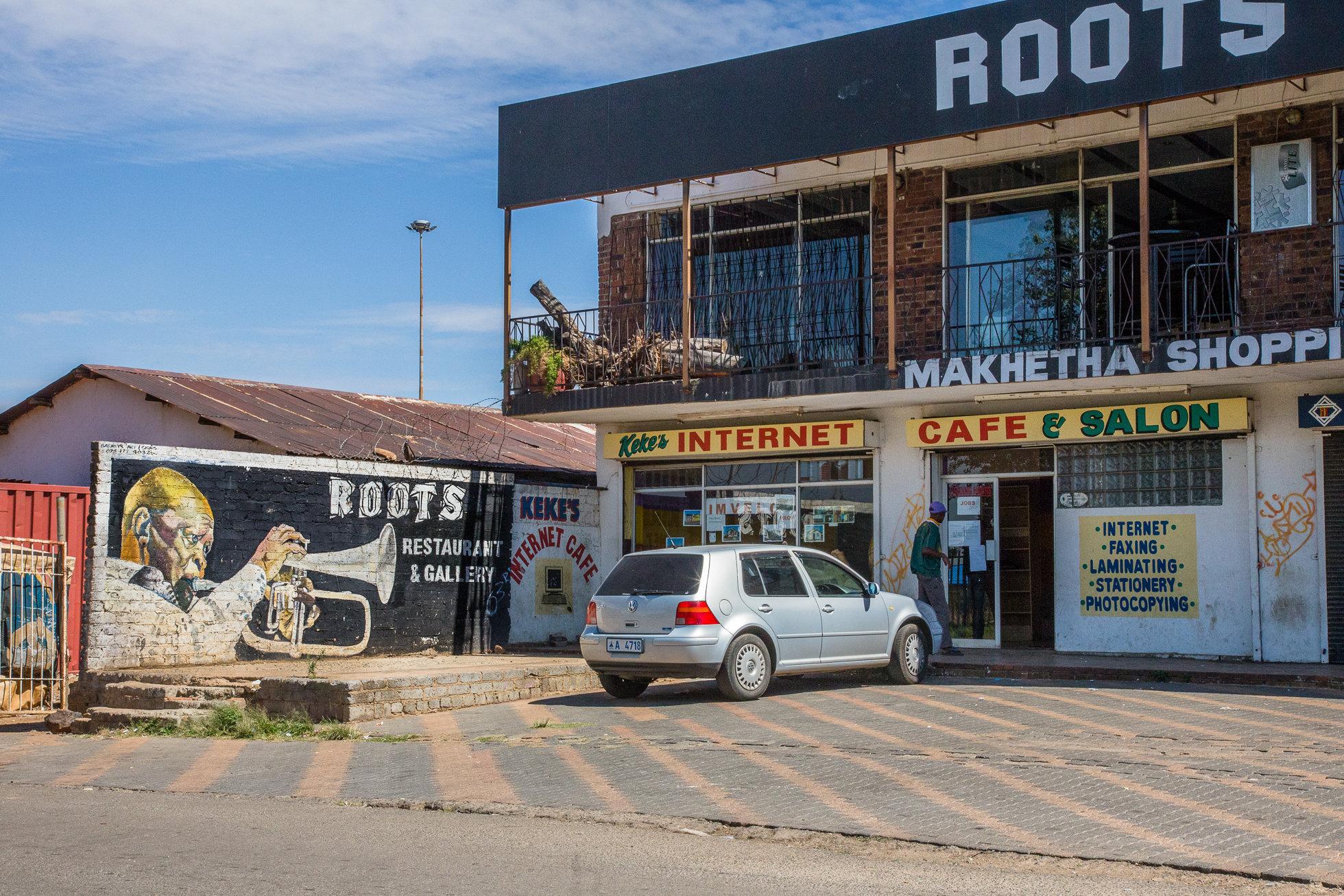 Soweto Street Stories-3722.jpg