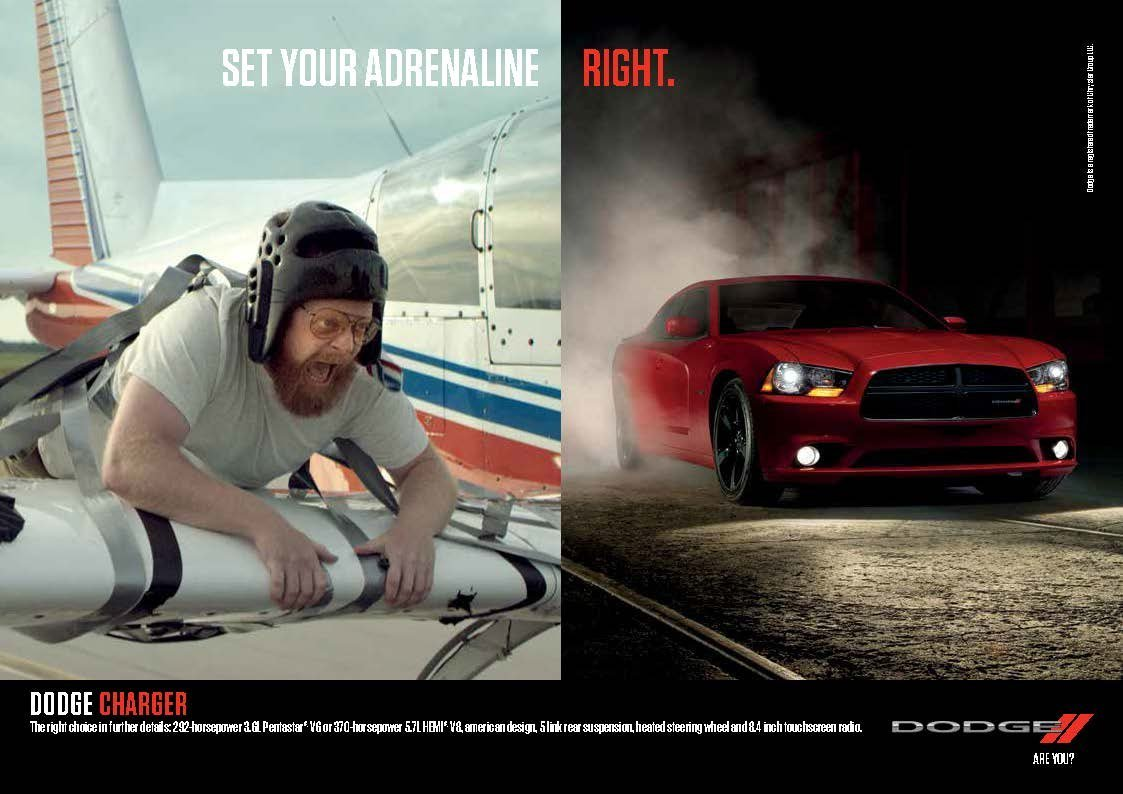low_DODGE CHARGER PILOT_spread.jpg