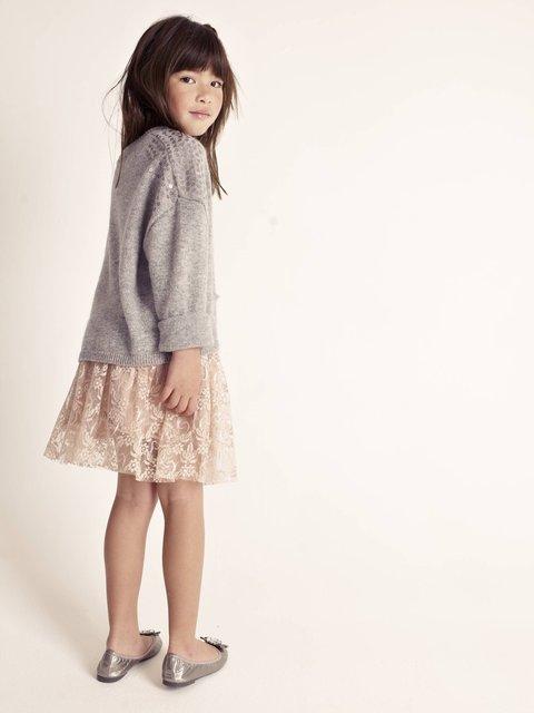 Shot_07_Zara_Kidswear_060.jpg