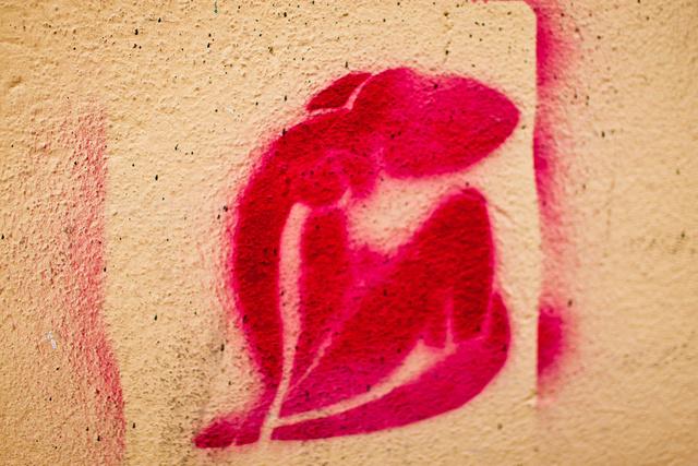 murales chile-2.jpg