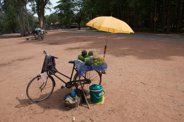 Siem Rreap, Cambodia