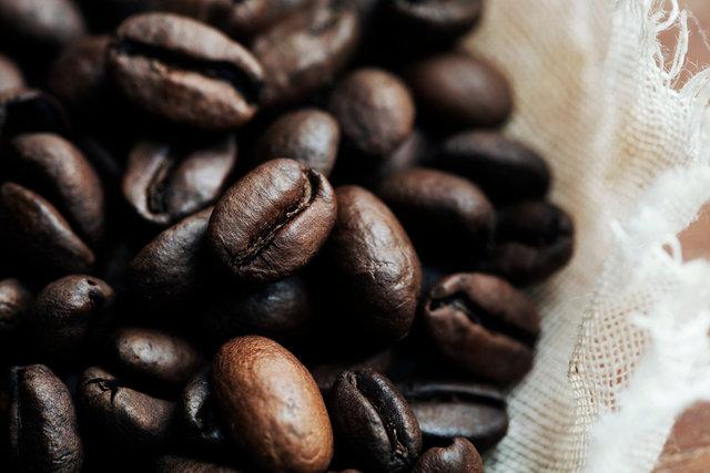 120107_Coffee_030_1.jpg
