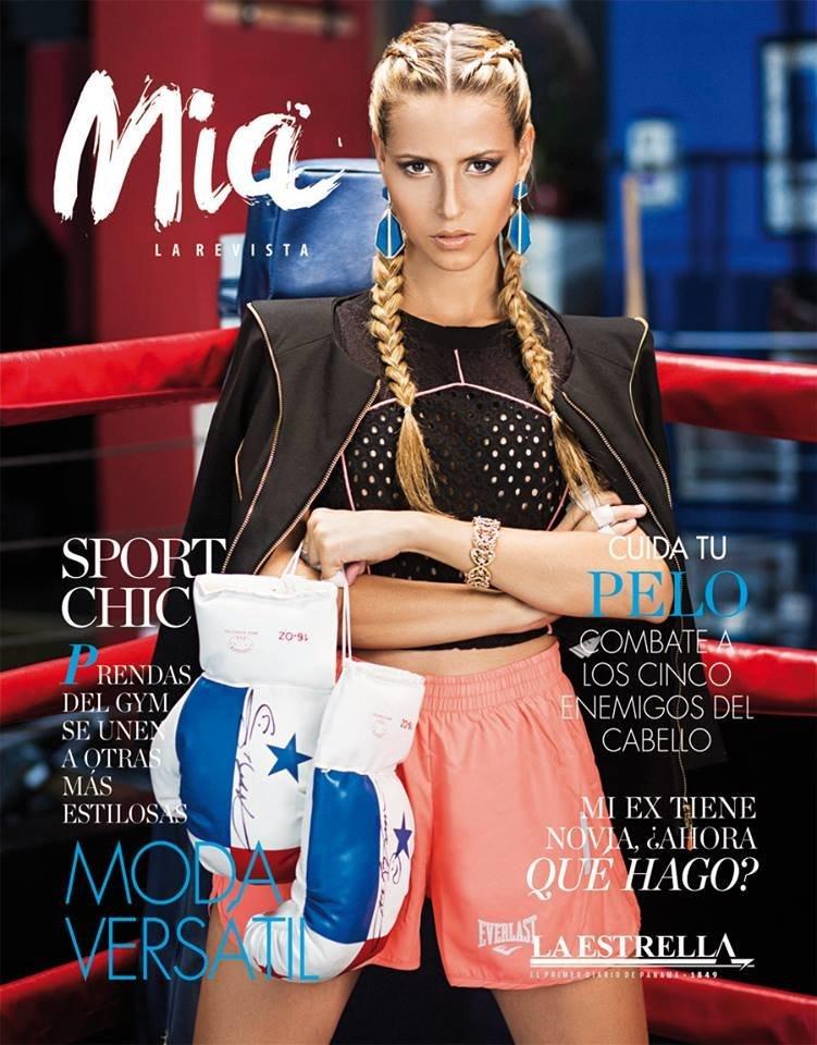 Mia24.jpg