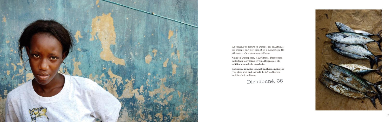 emoriya_molende_book_p-18.jpg