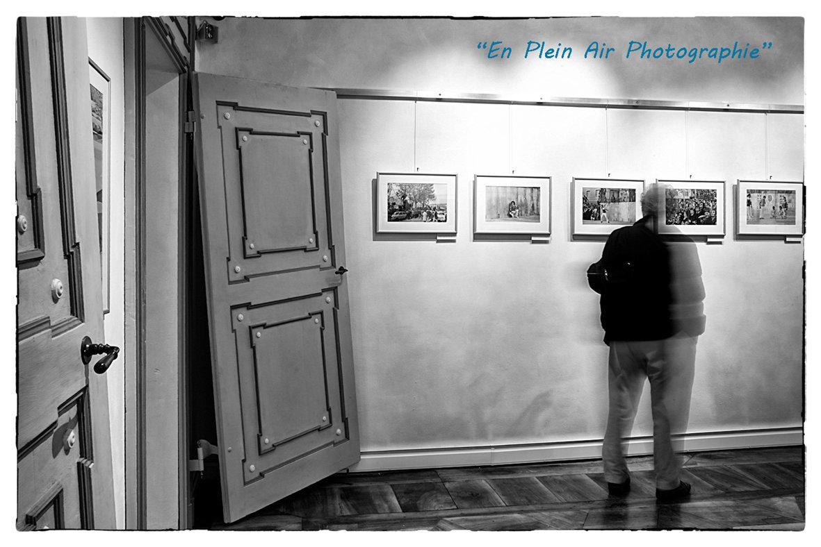 esposizioni arte.jpg
