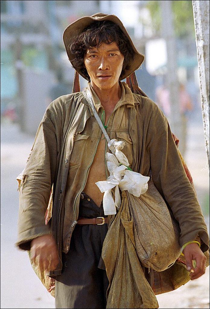 Birma.jpg