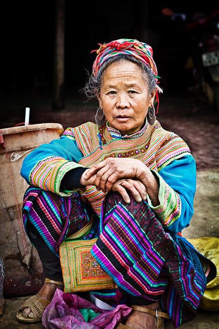 hmong-2.jpg