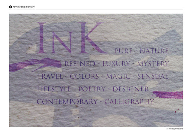 "<font color=""#aaa7a6"">Kenzo : parfum INK (30/41).</font>"