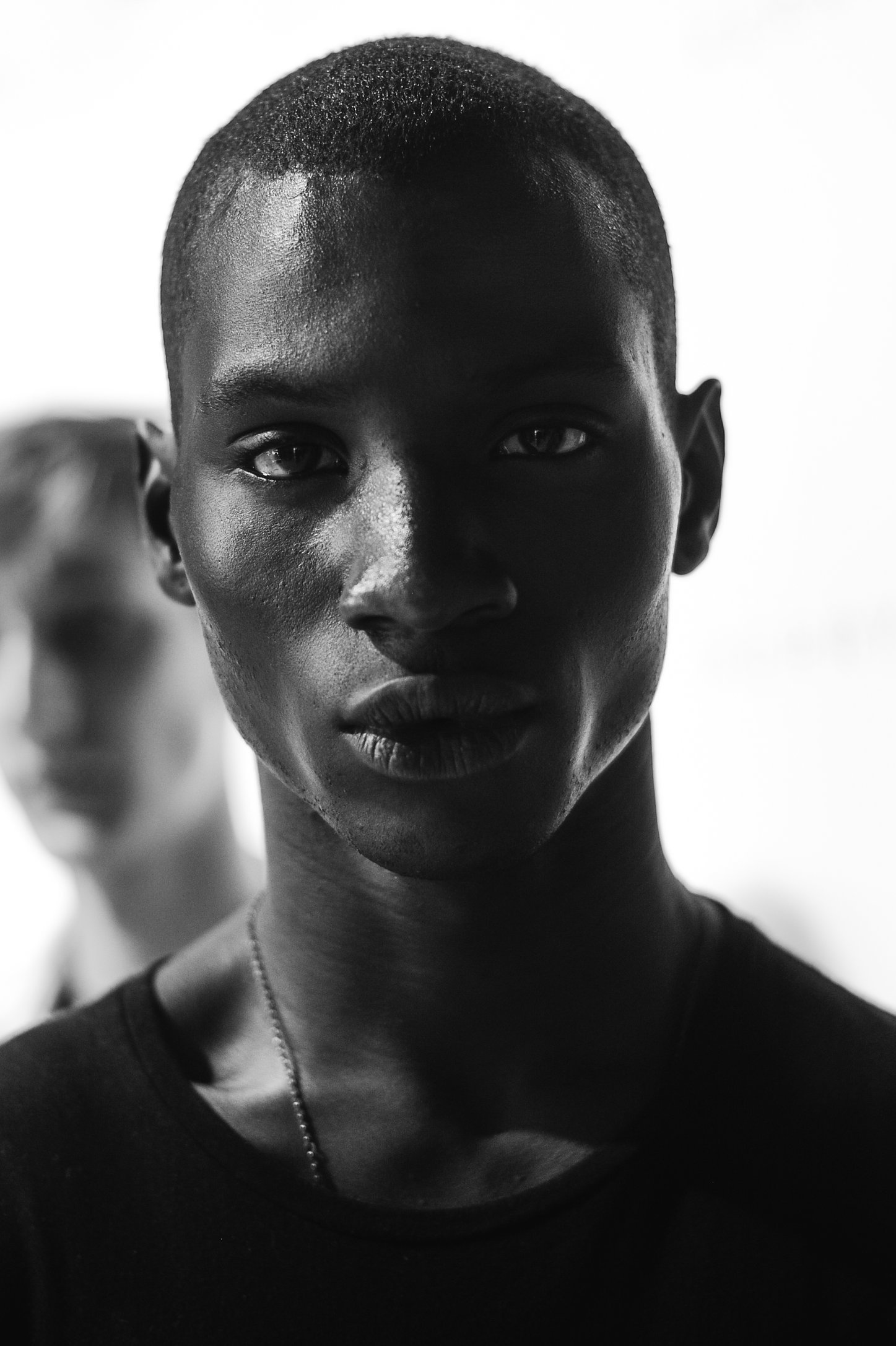 george-elder-photography-portrait-adonis-bosso-1.jpg