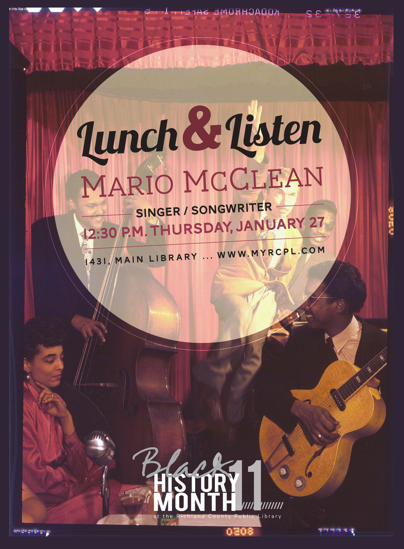 Lunch and Listen_Marion McClean.jpg